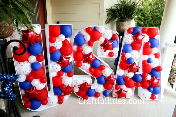 big size letters Giant balloon mosaico letter S templates diy  balloon mosaicos mosaico balloons DIGITAL templates giant letter 43\u201dx35\u201d