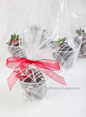 SIX Valentineu0027s Day DIY Treat IDEAS! Class/Teachers/Friends   PARTY Gifts!
