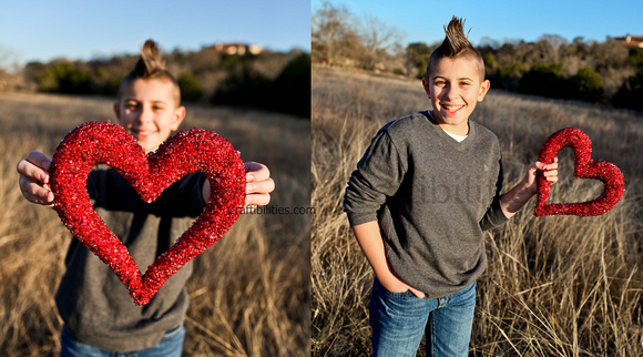 Valentine S Day Photoshoot Photo Ideas For Boys Kids Great For